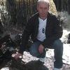 Сергей Голямин