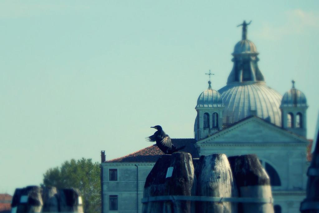 собор в венециии