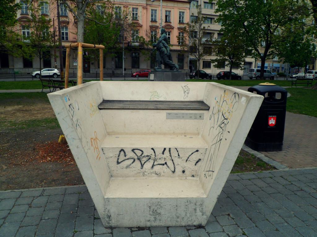 bratislavskie parki
